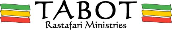 Tabot Rastafari Ministries