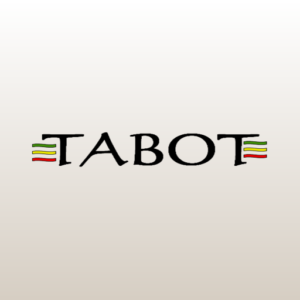 TABOT favicon