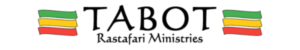 TABOT logo